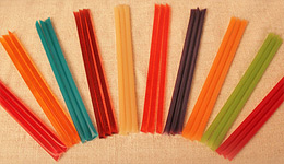 Order CLSB Honey Sticks